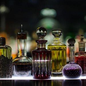 Париж парфюмерный— прогулка всердце квартала Маре