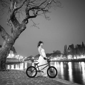 Фототерапия по-парижски