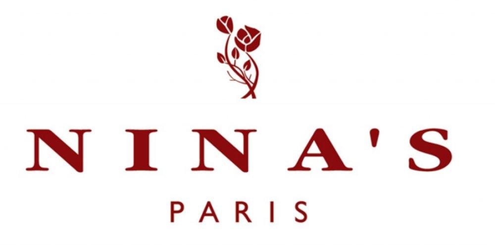 Ресторан Nina's