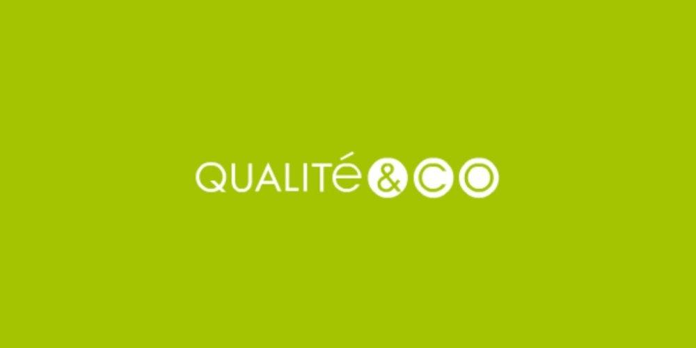 Ресторан Qualite & Co