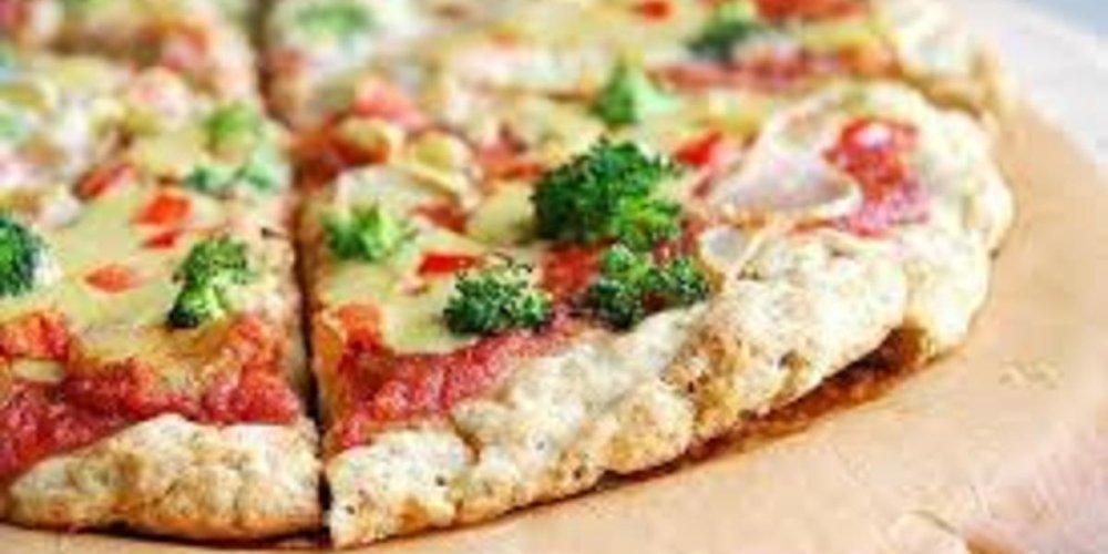 Ресторан Croq Pizza