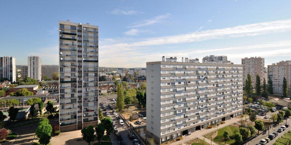 Эпине-сюр-Сен
