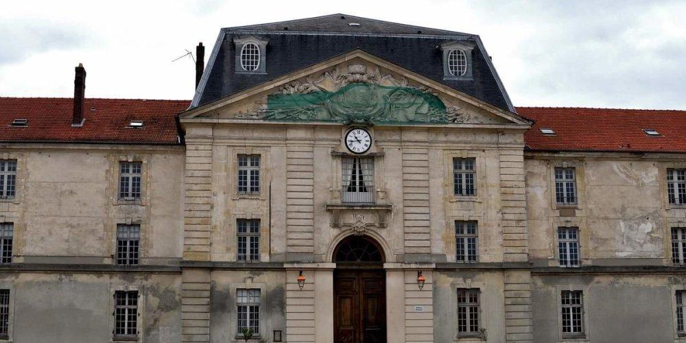 Франко-Швейцарский музей