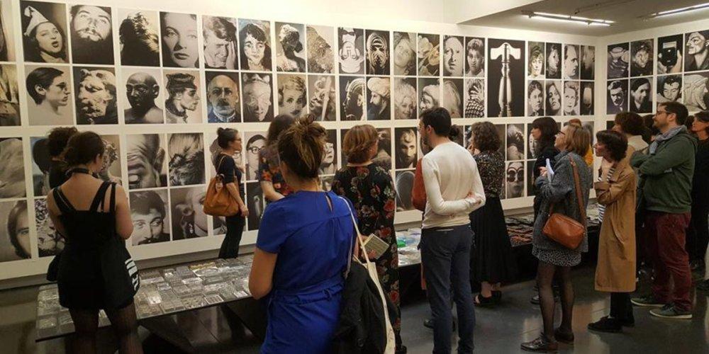 Центр искусств Ле Бал
