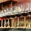 Как выбрать французское вино