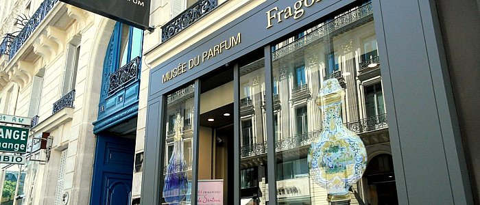 https://frenchparis.ru/timthumb.php? data-cke-saved-src=https://frenchparis.ru/wp-content/uploads/frenchparis/2012/12/Fragonard-Perfume-Museum.jpg&w=700&h=300&s=1&pt=1 src=https://frenchparis.ru/wp-content/uploads/frenchparis/2012/12/Fragonard-Perfume-Museum.jpg&w=700&h=300&s=1&pt=1