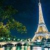 Что посмотреть в париже за 3 дня: подробный гид по городу
