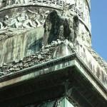Вандомская колонна03