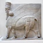 Древний Восток2