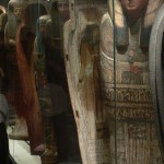 Древний Египед