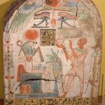 Древний Египед2