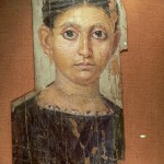 Древний Египед3