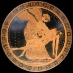 Древняя Греция, Рим и Этруски2