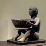 Искусство цивилизаций Африки, Азии и Океании3