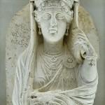 древний восток 3