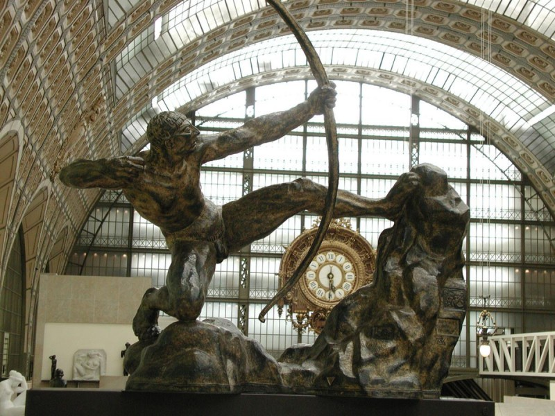 орсе скульптуры3