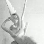скульптуры2