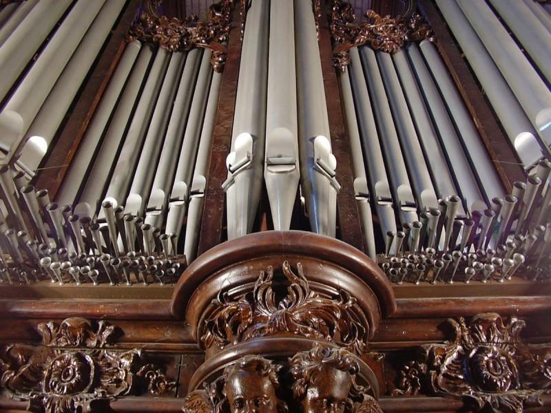 Grand orgue2
