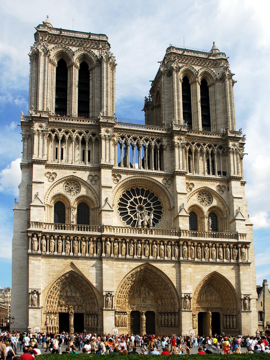 Notre-Dame de Paris3