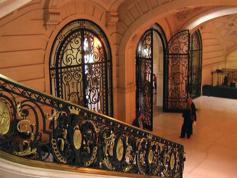 Sorbonne 3