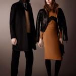 Как одеваются в Париже мужчины (1)