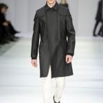 Как одеваются в Париже мужчины (3)
