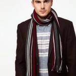 Как одеваются в Париже мужчины (6)