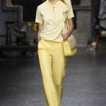 Как одеваются женщины в Париже (3)