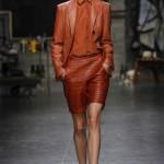 Как одеваются женщины в Париже (4)