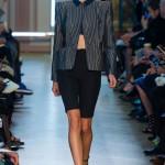 Как одеваются женщины в Париже (5)