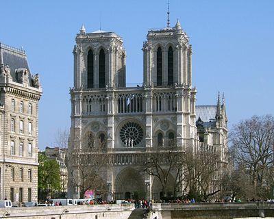 Погода в париже в июне 2