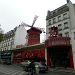 погода в Париже в ноябре3