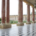 Большой Трианон Grand Trianon