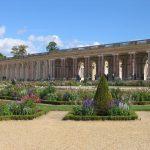 Большой Трианон Grand Trianon2