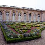 Большой Трианон Grand Trianon3
