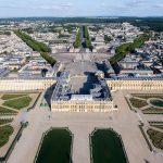 Версальский дворец (Château de Versailles)4
