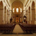 Кафедральный собор святого Людовика (Cathédrale Saint-Louis)