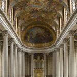 Кафедральный собор святого Людовика (Cathédrale Saint-Louis)3