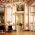 Малый Трианон (Petit Trianon)2