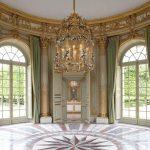 Малый Трианон (Petit Trianon)4