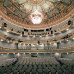 Театр Монтансье (Théâtre Montansier)2