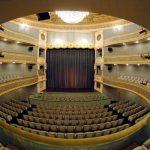 Театр Монтансье (Théâtre Montansier)3