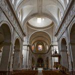 Церковь Богоматери (Eglise Notre-Dame)