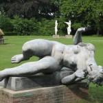 скульптур Майоля3