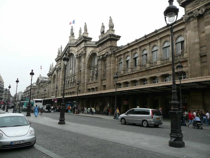 северный вокзал3