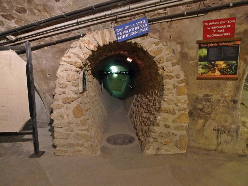 Музей канализации2