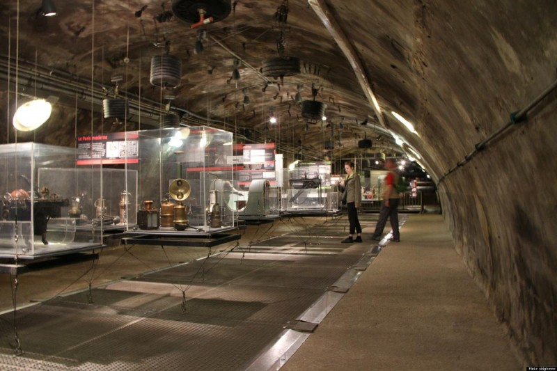 Музей канализации4
