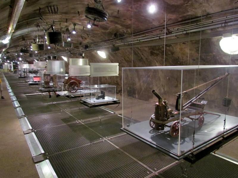 Музей канализации5