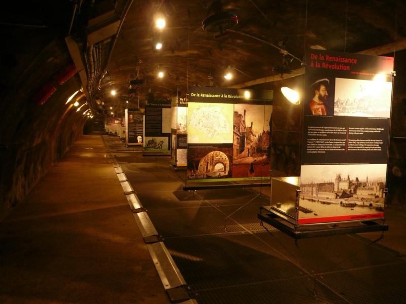 Музей канализации6