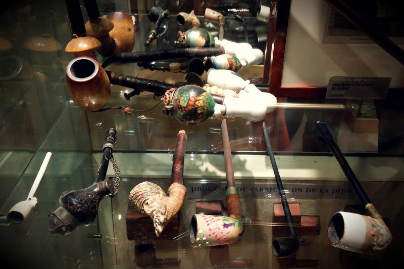 Музей курения5